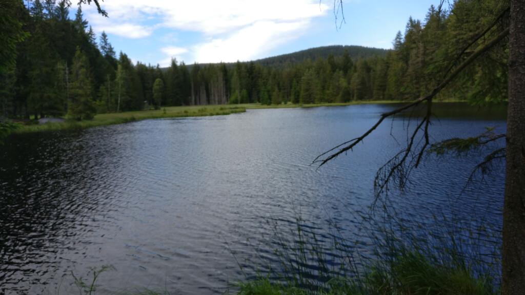 MTB Reisen für Camper