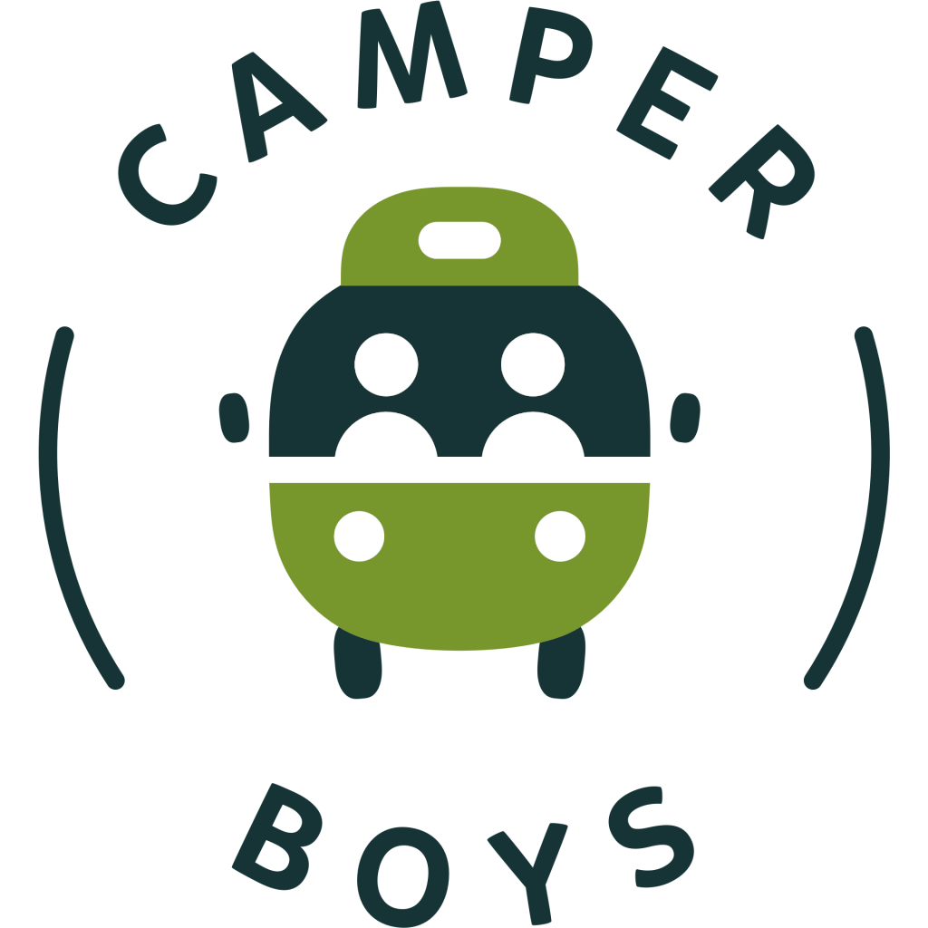 CamperBoys