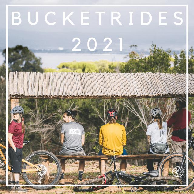 Mountainbike-und-Camping-Inspiration-2021