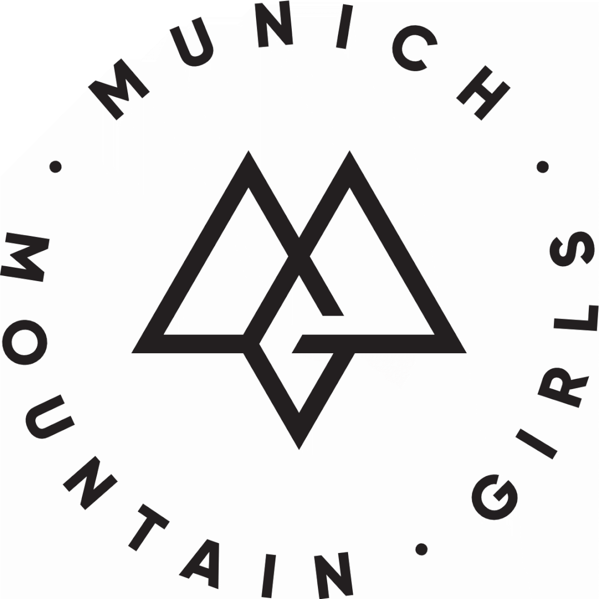 Munich Mountain Girls Kooperationspartner