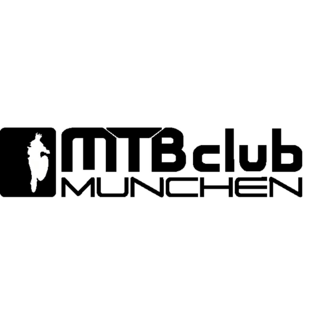 MTB Club München Kooperationspartner