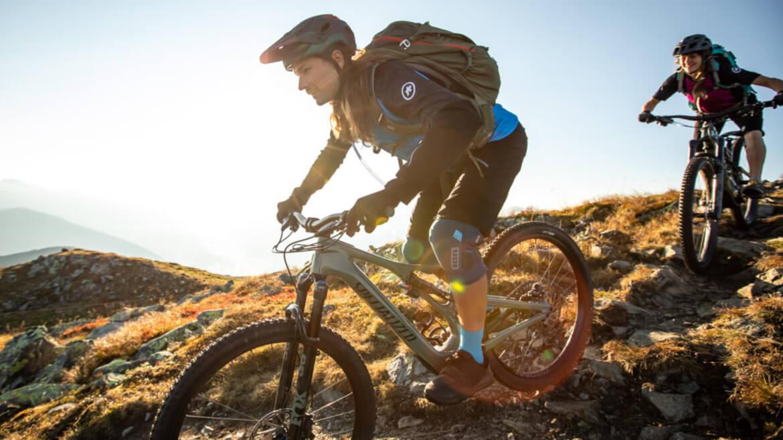 SPECIALIZED Bike Testival