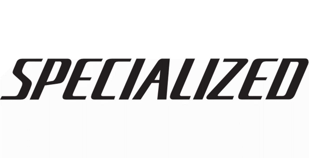 SPECIALIZED Bicycles Kooperationspartner