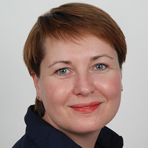 Katrin Augsten