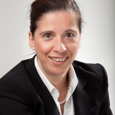 Birgit-Elisabeth Neumann