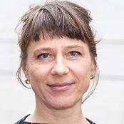 Diane Müller