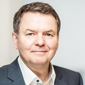 Thomas Donhauser