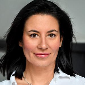 Shamim-Natalie Kunau
