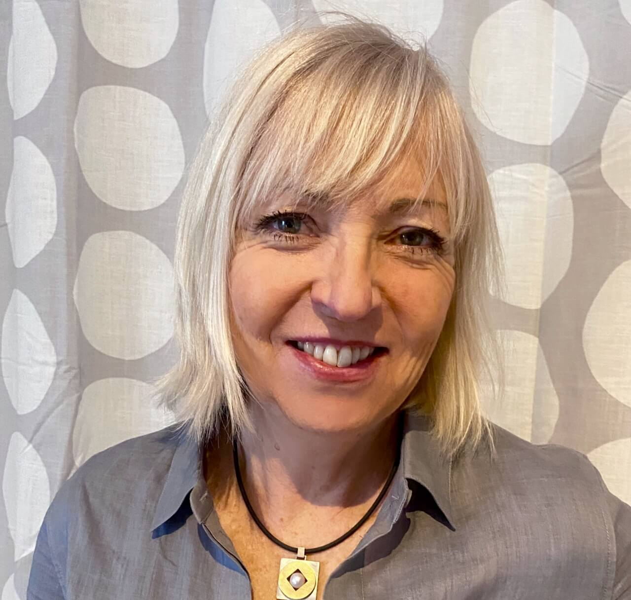 Katrin Hütz