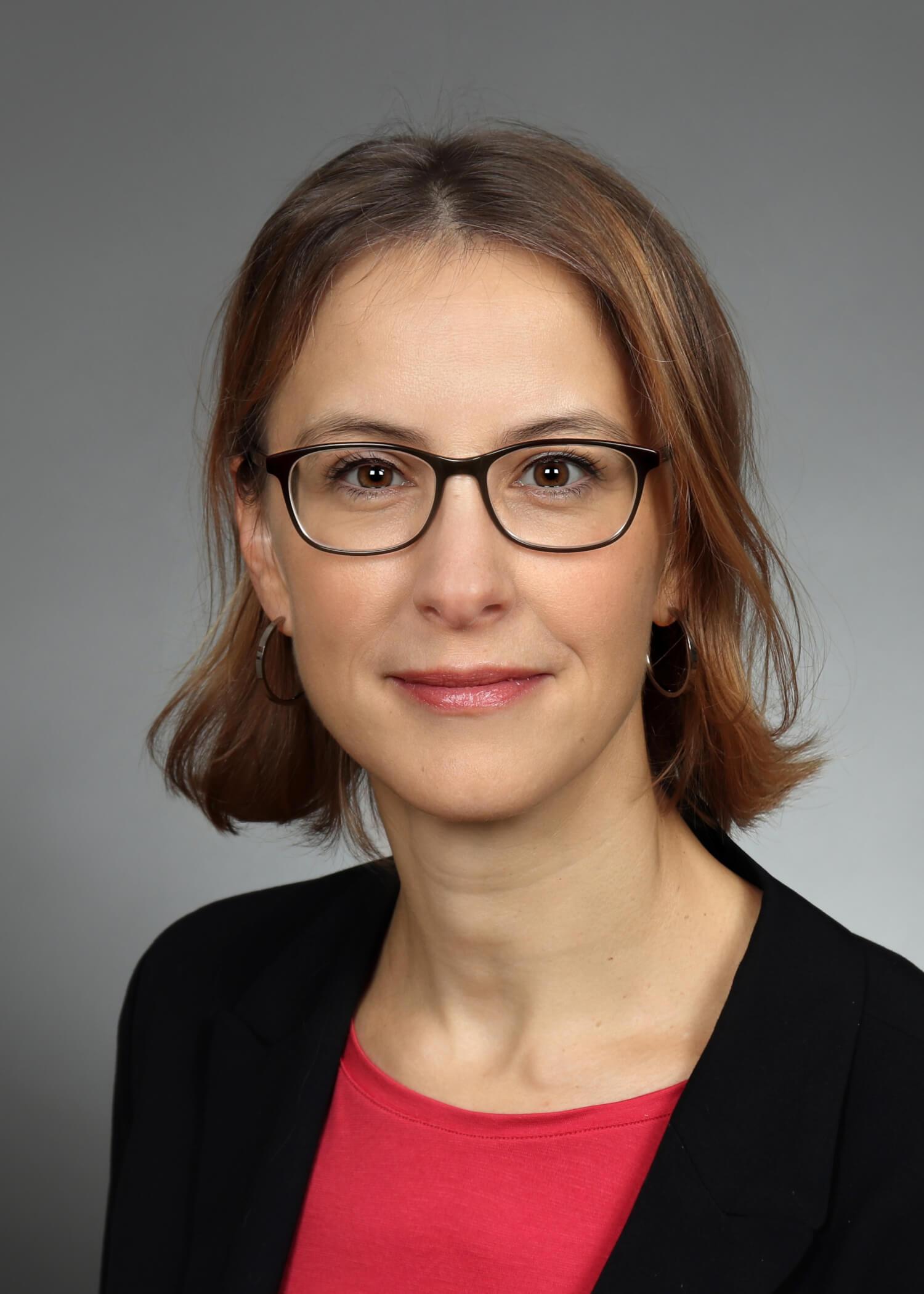 Corinna Tölle