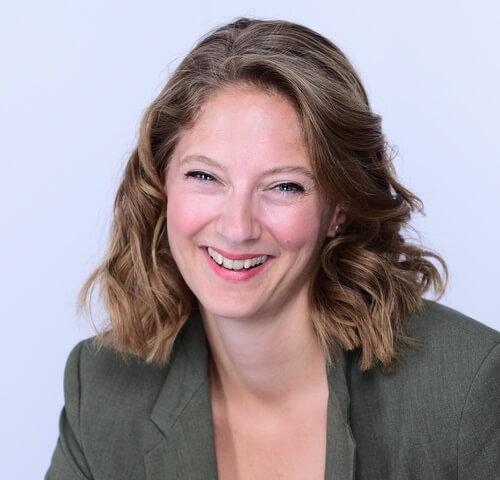 Karen Leppien