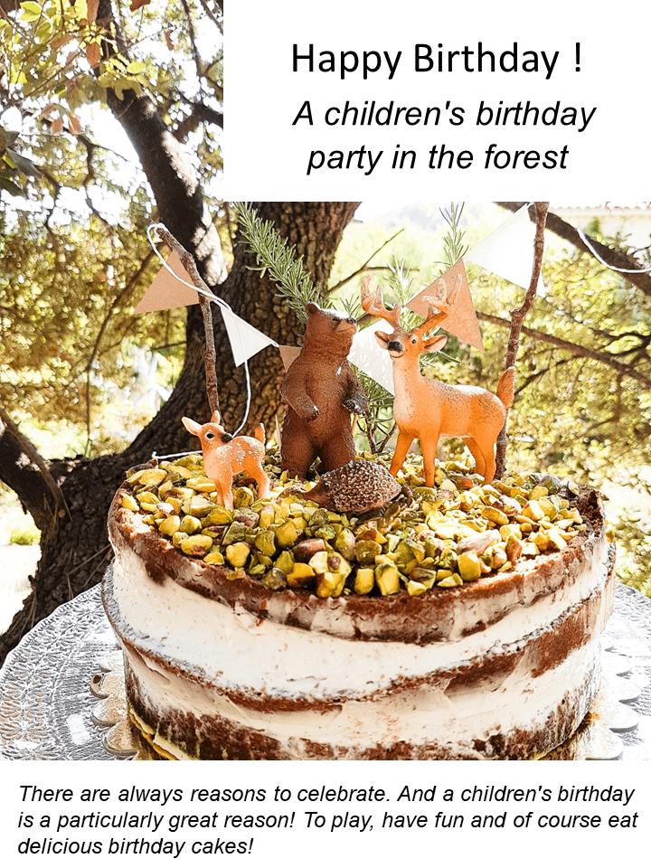 2018 09 Birthday Party 1