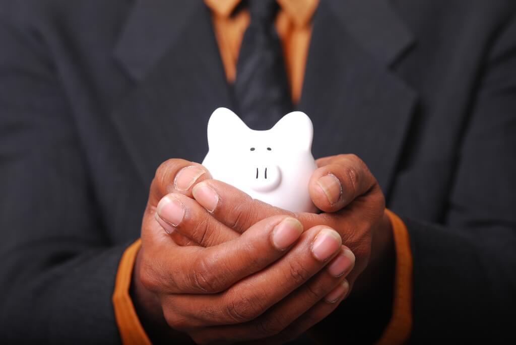 Podcast: 10 Wege, weniger auszugeben - Sparen leicht gemacht