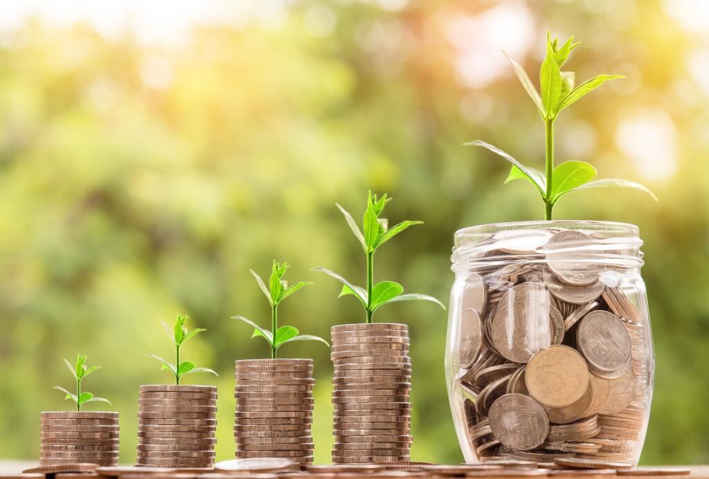 Podcast: Finanzielle Freiheit. Ein guter Start für ein besseres Ich
