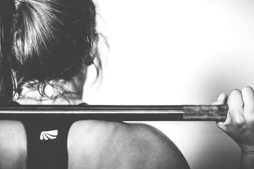 Podcast: Wie Sport dich erfolgreicher macht