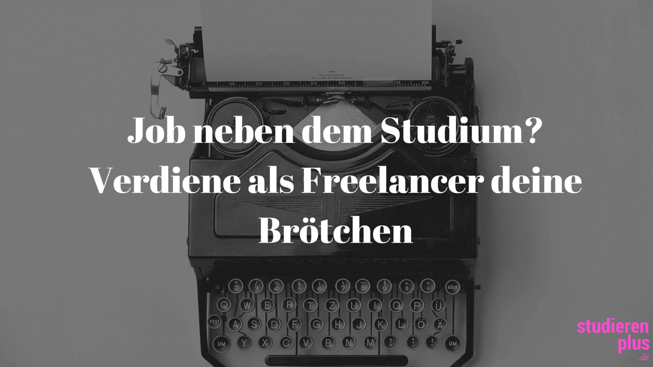 ghostwriter bachelorarbeit kosten
