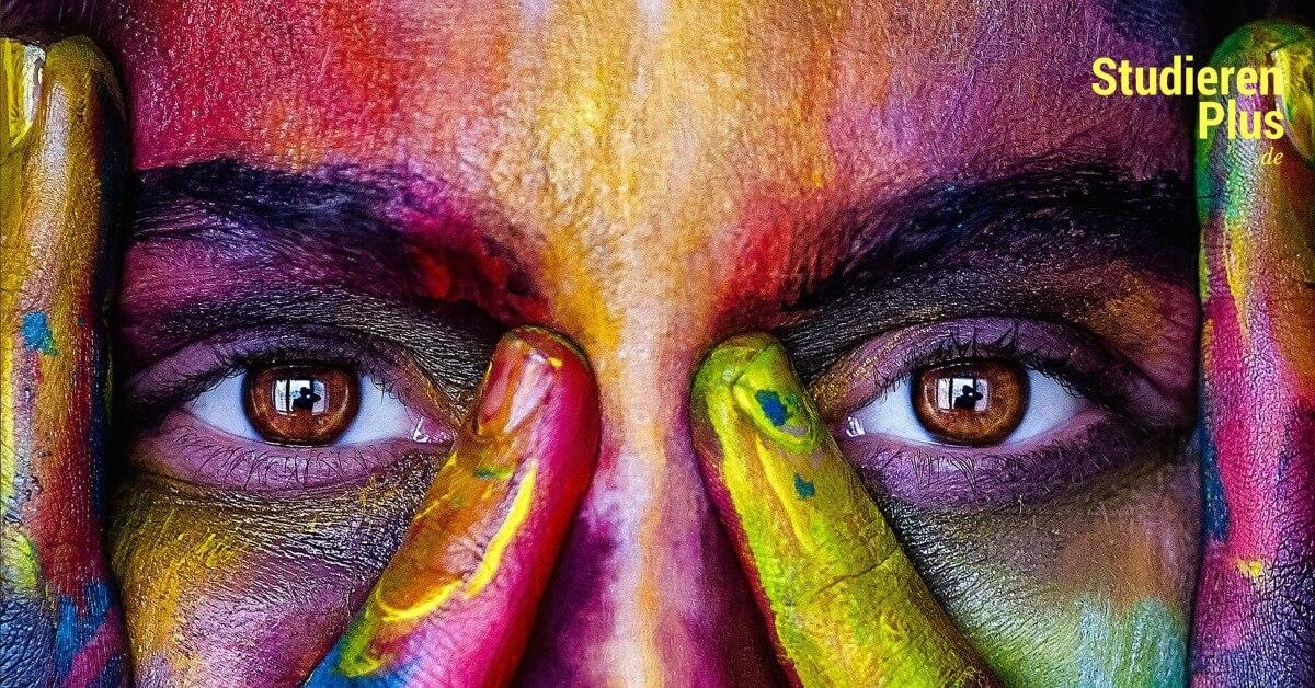Interkulturelle Kompetenz: Der wahre Grund für ein Auslandssemester