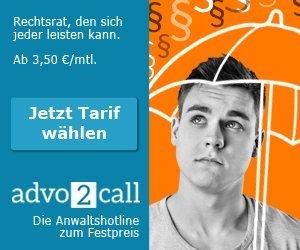 advo2call