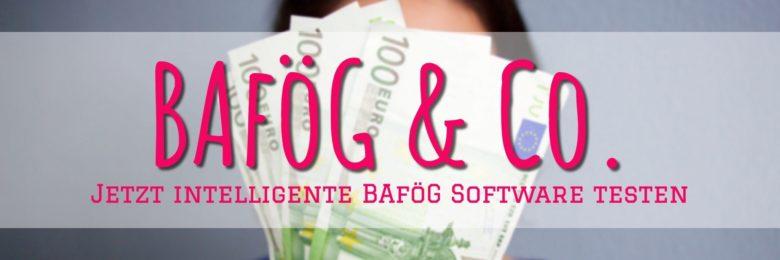 BAföG online