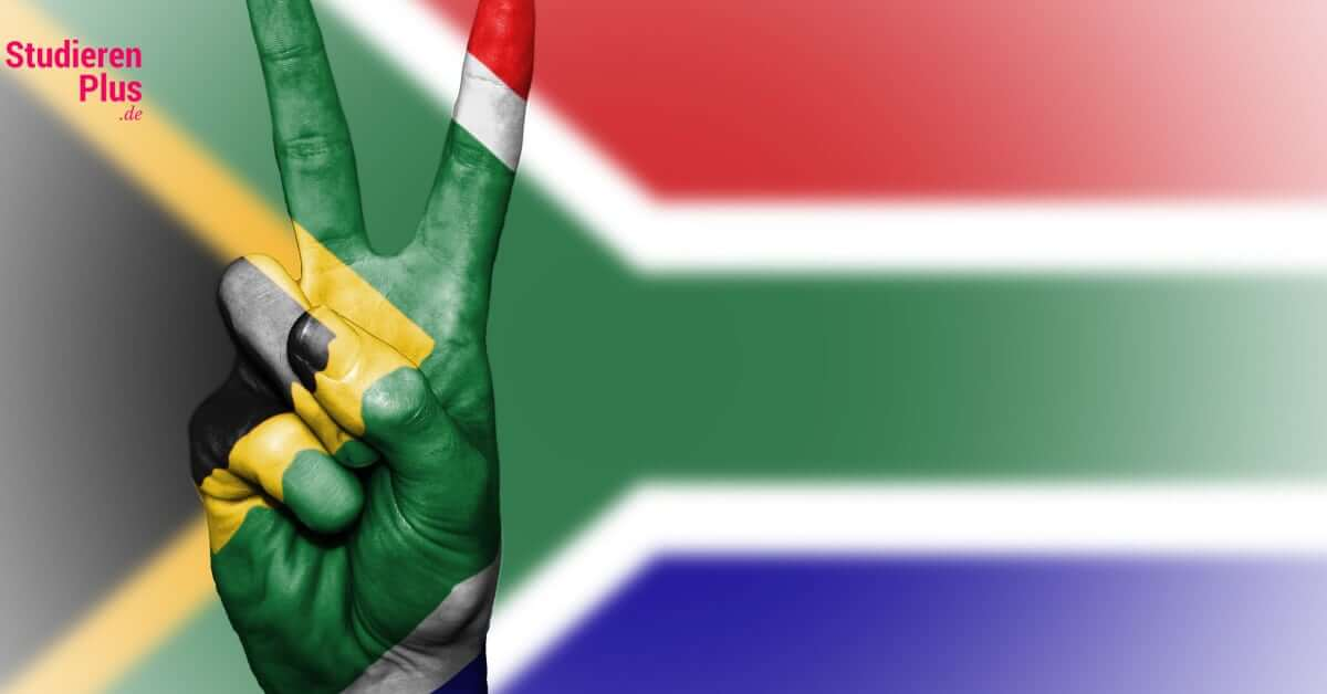 Auslandssemester Südafrika – was ist zu beachten?
