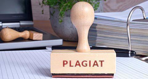 Plagiatsprüfung für die Bachelorarbeit : Brauch ich das eigentlich?