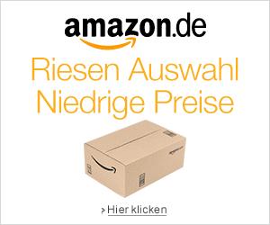 Amazon Prime Students Studierenplus