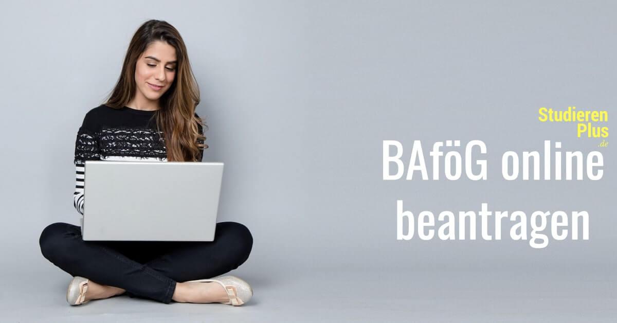 BAfoeg online