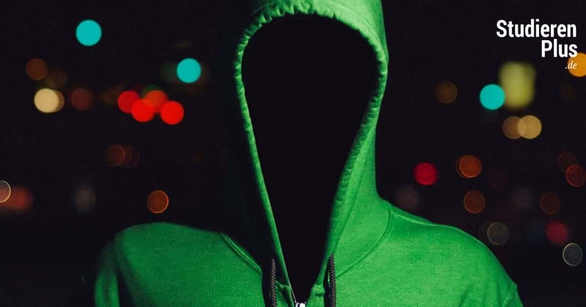 5 Dinge, die du noch nicht über Ghostwriting wusstest