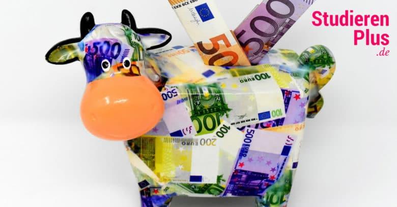 BAföG Einkommen & Vermögen ~ 5 wertvolle Tipps für deinen BAföG Antrag
