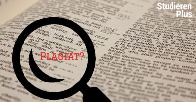 Der Plagiat-Check – Stelle jetzt deine Studienarbeit auf den Prüfstand