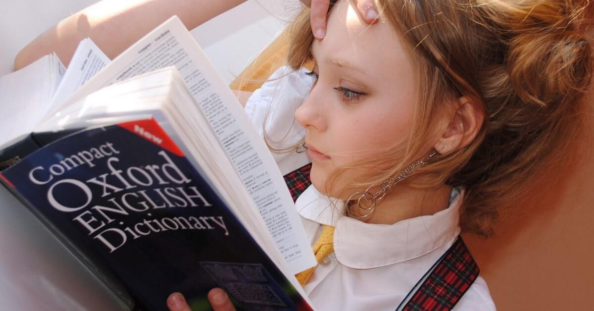 Studentensprachreisen als Karriere-Boost?