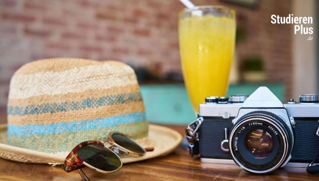 Pflichtpraktikum vs. freiwilliges Praktikum: Urlaubsanspruch