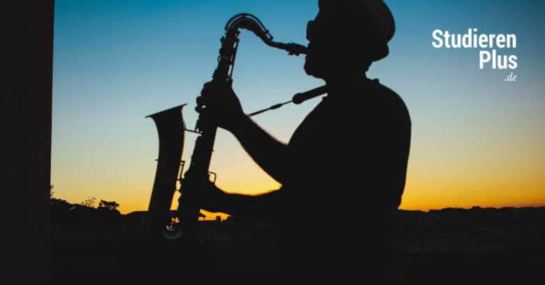 Sport-,Kunst- und Musikhochschule: Förderung von Talenten