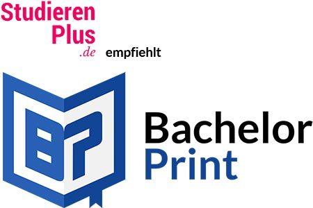 studieren-plus-empfiehlt-bachelorprint