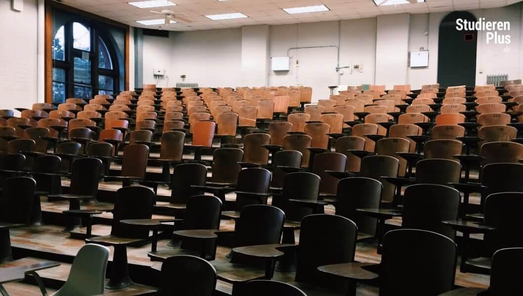 Privatuni oder staatliche Hochschule - Wertigkeit der Abschlüsse