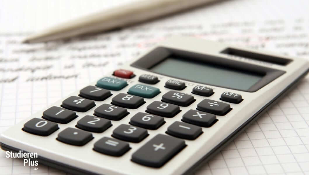 Steuererklaerung Studenten