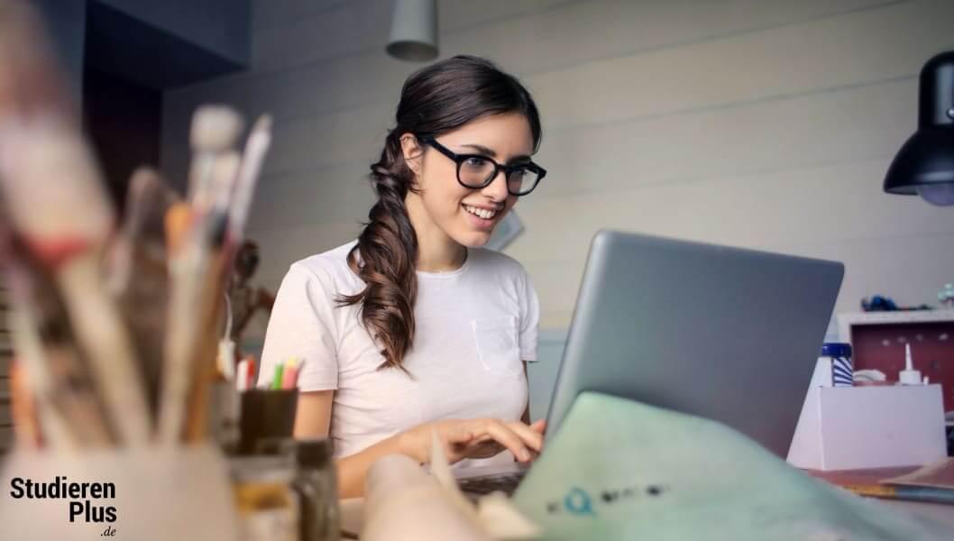Freelanceportale für das jobben neben dem Studium