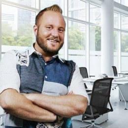 EBAföG Experte Dennis