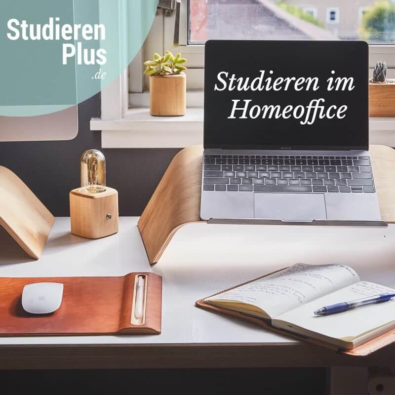 berufsbegleitend studieren