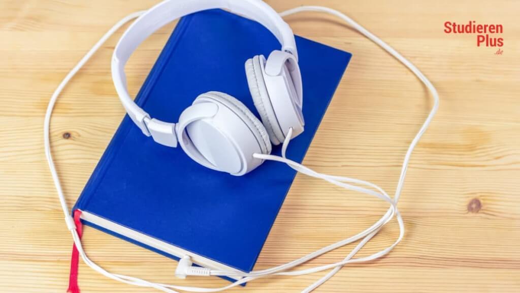 auditiver lerntyp