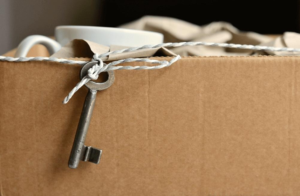 Umzug in die erste eigene Wohnung: Das solltet Ihr beachten