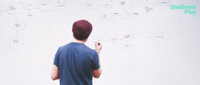Gliederung Bachelorarbeit – 5 Tipps für wissenschaftliche Texte