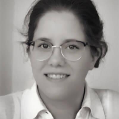 Johanna Hinrichs