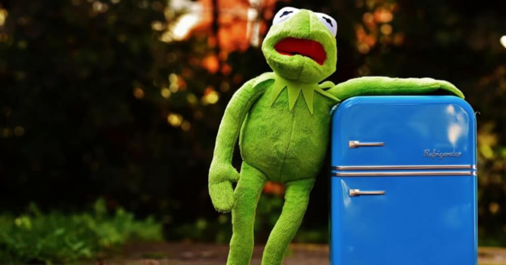 Notfall – was tun, wenn plötzlich Waschmaschine oder Kühlschrank kaputt sind?