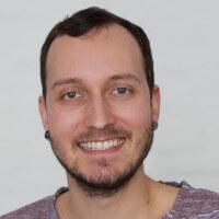bafög experte Mathias