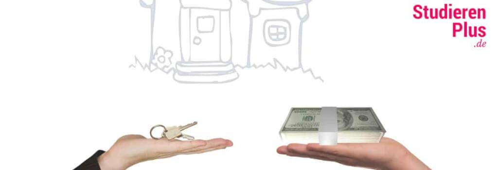10 Tipps zum Senken deiner Nebenkosten
