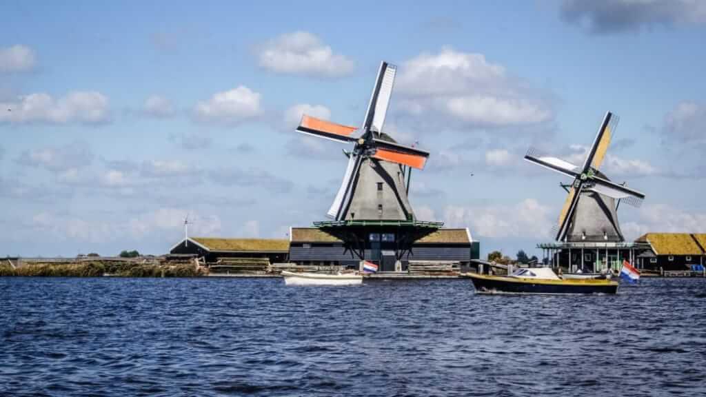 studieren in holland 1040x585