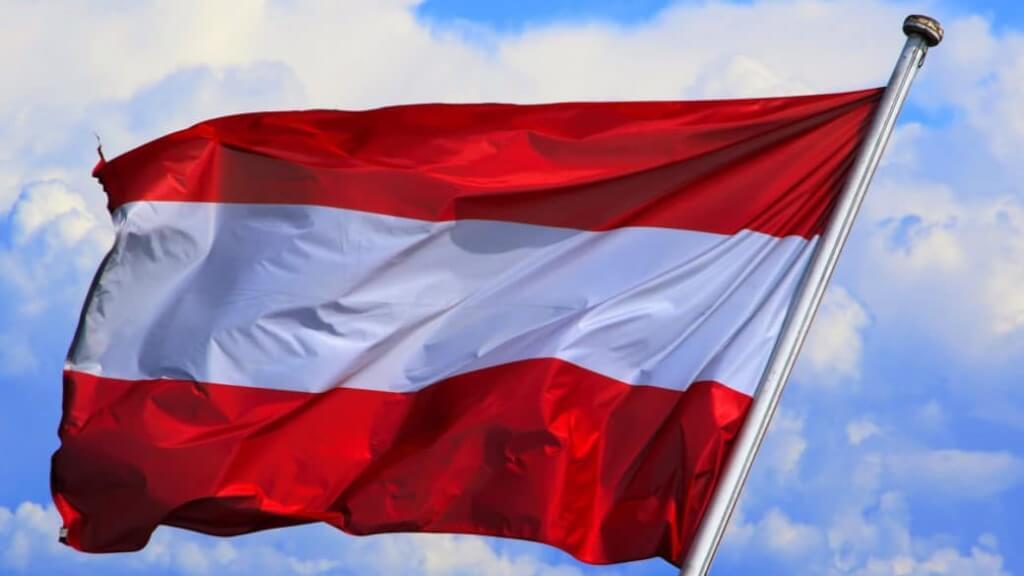Studieren in Österreich, ist das etwas für mich?