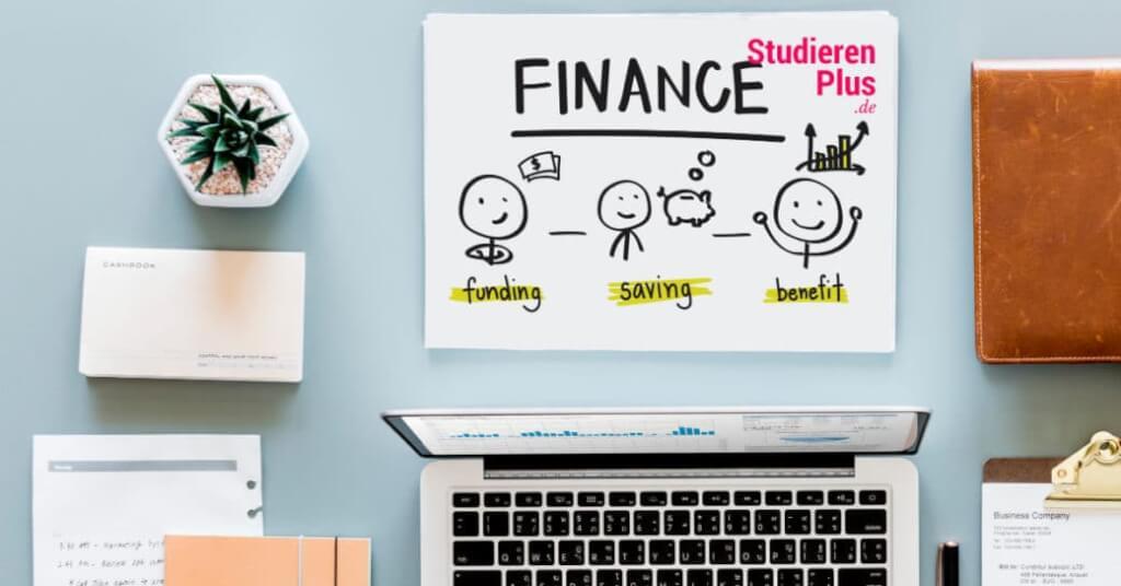 Studium finanzieren ohne BAföG: 9 wertvolle Tipps