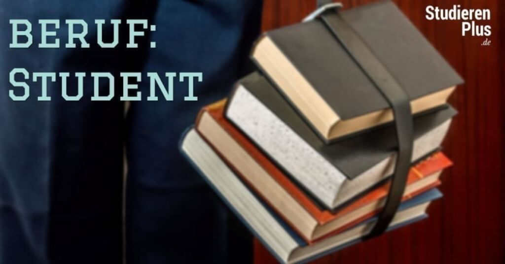 Vollzeitstudium ~ Diese Eigenschaften sollte man unbedingt mitbringen